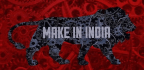 Recipe For Make In India