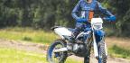 Alpinestars Techstar Riding Gear
