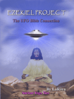 Ezekiel Project