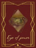 Eye of Power