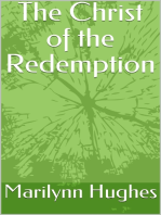 The Christ of the Redemption