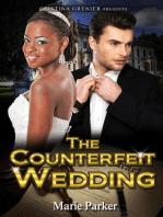 The Counterfeit Wedding