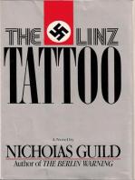 The Linz Tattoo