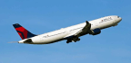 7 Diverse Stocks to Buy to Make a Buck Off Air Travel