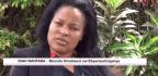 Ugandan Police Shoot And Kill Man Mistaken For A Political Assassin