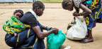 Tracking Diarrheal Disease In Kids Requires The Right Question