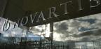 Amgen And Novartis File Dueling Lawsuits Over Their Deal To Market A Migraine Drug