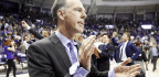 UCLA's Pursuit Of Jamie Dixon As Its Next Basketball Coach Hits A Snag