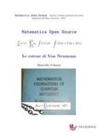 Le catene di Von Neumann