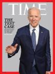 Ejemplar, TIME April 15 2019 - Lea artículos en línea gratis con una prueba gratuita.