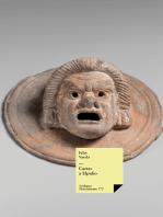 Cartas a Elpidio