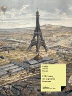 El lirismo en la poesía francesa