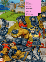 Amadís de Gaula II