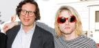 Reflecting On Kurt Cobain's 'Crystalline Understanding' 25 Years Later