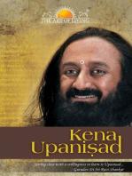 Kena Upaniṣad