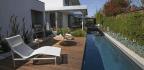 Pools Still Raise A Home's Value — In LA, The Average Bump Is $95K