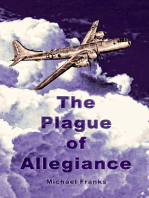 The Plague of Allegiance