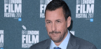 Adam Sandler To Host 'Saturday Night Live' For The First Time On May 4