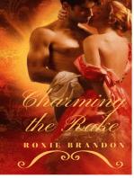 Charming the Rake