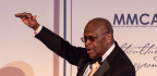 Herman Cain, Trump's Next Pick For The Fed, Embraces The Stupidest Idea In Economic Policy