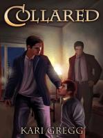 Collared