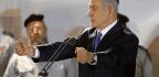 Israel's Netanyahu, Consummate Political Survivor, Faces Voter Test And Legal Peril