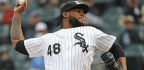 White Sox Rally Against Mariners To Win Home Opener, 10-8