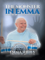 The Monster in Emma
