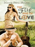 The Flip Side of Love