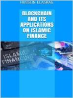 Blockchain for Islamic finance