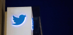 Twitter Stops Blocking French Government's Ad Campaign