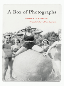 A Box of Photographs