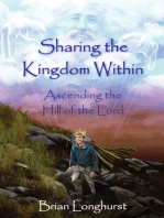 Sharing the Kingdom Within