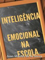 Inteligência Emocional na Escola
