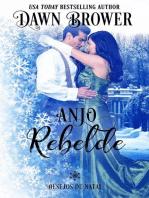 Anjo Rebelde