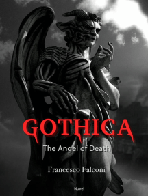 Gothica - the Angel of Death