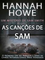 As Canções de Sam