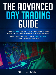 Can u make a living trading options