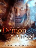 Demon or Angel