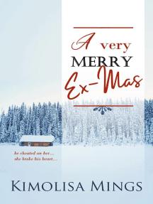 A Very Merry Ex-Mas