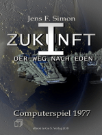 Computerspiel 1977 (ZUKUNFT I 1)