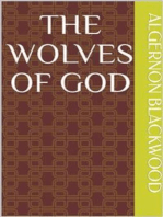 The Wolves of God