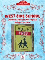 West Side School