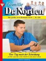 Familie Dr. Norden 696 – Arztroman