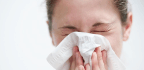 Seasonal Sniffles? Immunotherapy Tablets Can Replace Allergy Shots For Some Allergens
