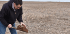 Farmers Are Excited About Soil Health. That's Good News for All of Us.