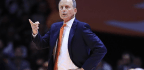 Rick Barnes Turns Down UCLA Basketball Coaching Job, Will Stay At Tennessee