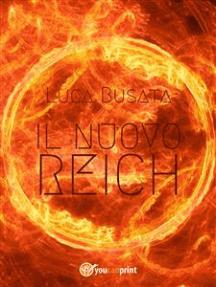 Il nuovo Reich