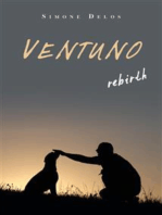 Ventuno rebirth