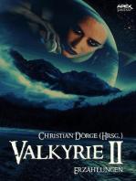 VALKYRIE II